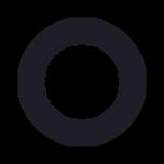 Dox Blog